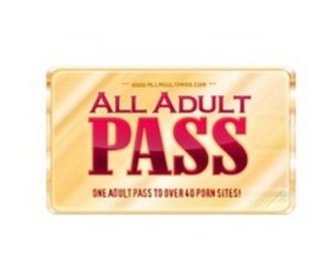 All Adult Pass Review Discount Porn Review