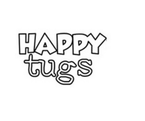 Happy Tugs