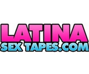 Latina Sex Tapes