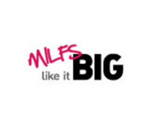 MILFs Like it Big